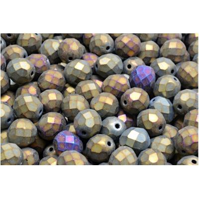 Preciosa Candy™ č.89 (12mm)