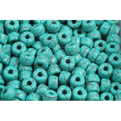 MATUBO RIVOLI č.2 (12mm)