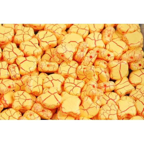 MATUBO RIVOLI č.44 (12mm)
