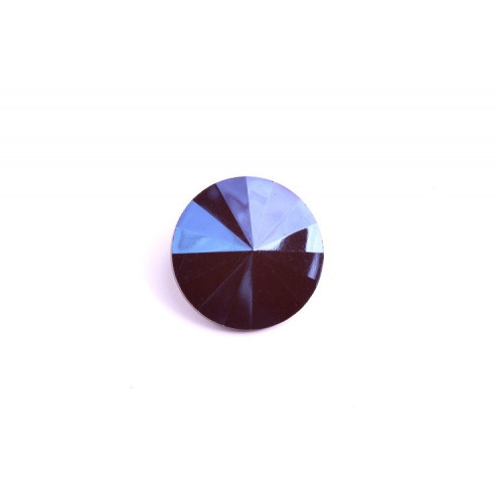MATUBO RIVOLI č.49 (12mm)