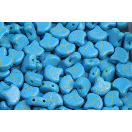 MATUBO RIVOLI č.50 (12mm)
