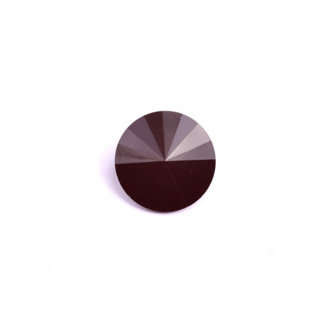 MATUBO RIVOLI č.128 (16mm)