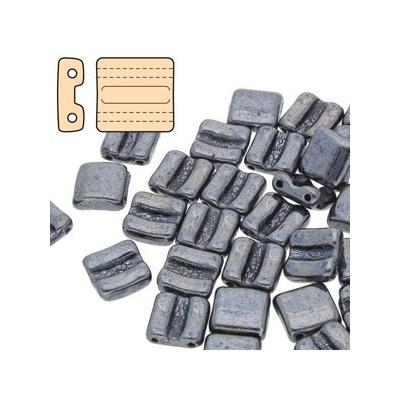 MATUBO RIVOLI č.237 (20mm)