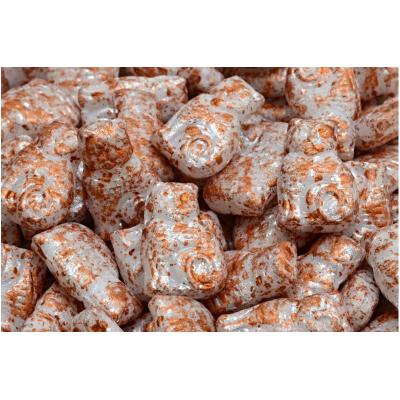 Kuličky mix č.4 - 6 mm