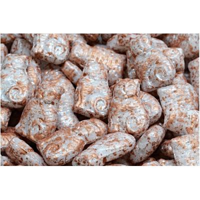 Kuličky mix č.5 - 6 mm