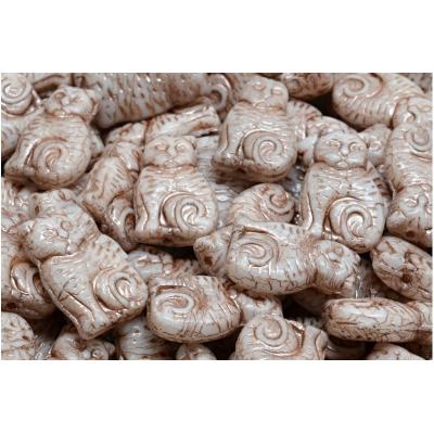 Kuličky mix č.7 - 6 mm
