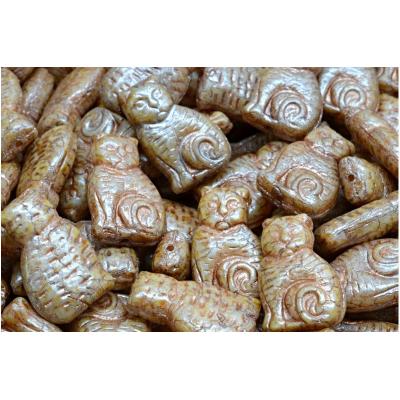 Kuličky mix č.8 - 6 mm