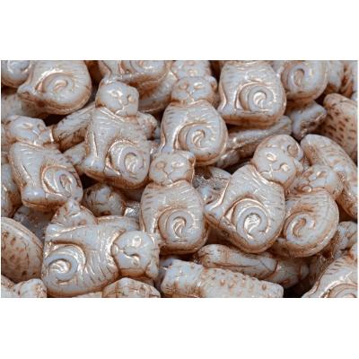 Kuličky mix č.10 - 6 mm