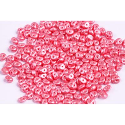 Praskané kuličky č. 16 - 12 mm