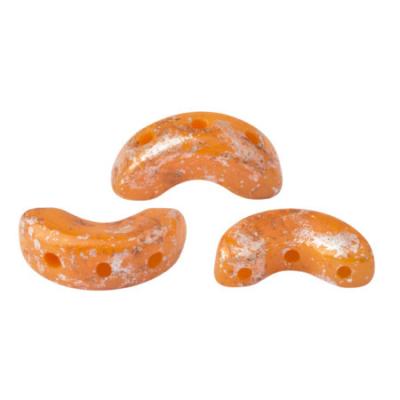 Korálky sukýnka 1194 (11x13mm)