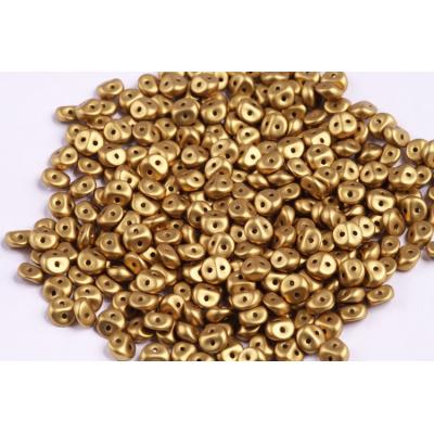 Praskané kuličky č. 16 - 6 mm