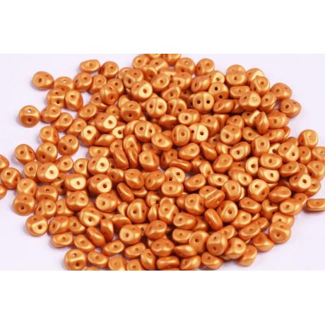 Praskané kostičky č. 11 - 10 mm