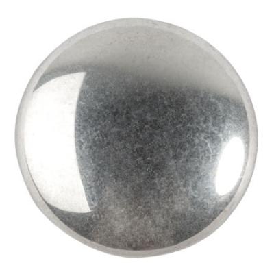 Korálky broušené 1034 (4 mm)