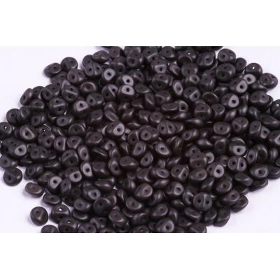 Praskané kostičky č. 11 - 6 mm