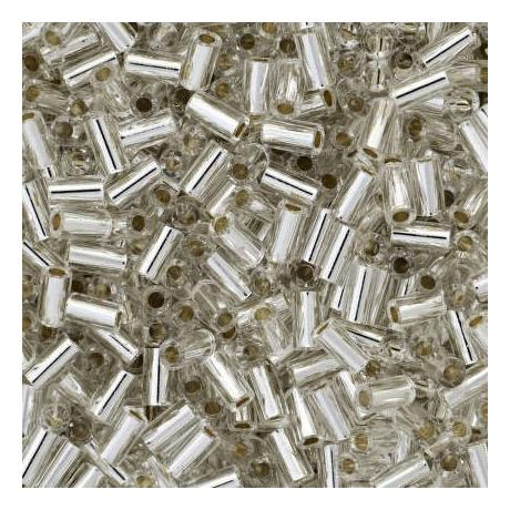 Kuličky mix č.15 - 6 mm