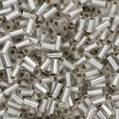 Kuličky mix č.16 - 6 mm