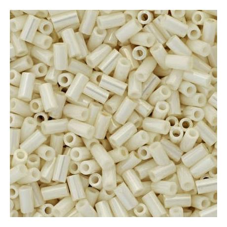 Kuličky mix č.17 - 6 mm