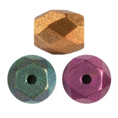 Přívěsek lůžko ocel (20 mm)