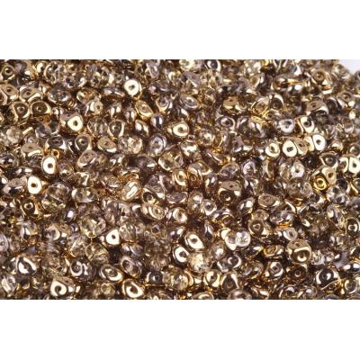Praskané kuličky č. 55 - 12 mm