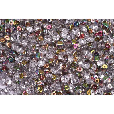 Kraklované kuličky č. 2 - 12 mm