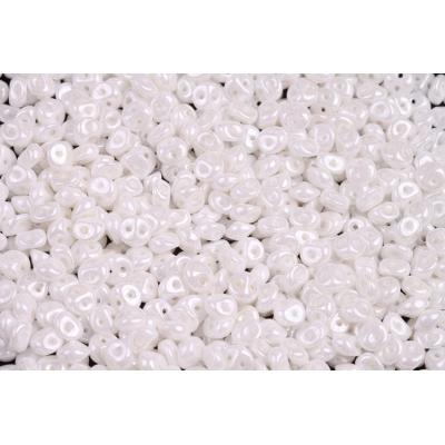 Kraklované kuličky č. 2 - 10 mm
