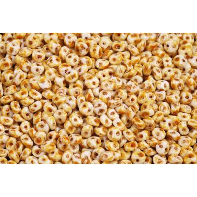Kraklované kuličky č. 3 - 10 mm