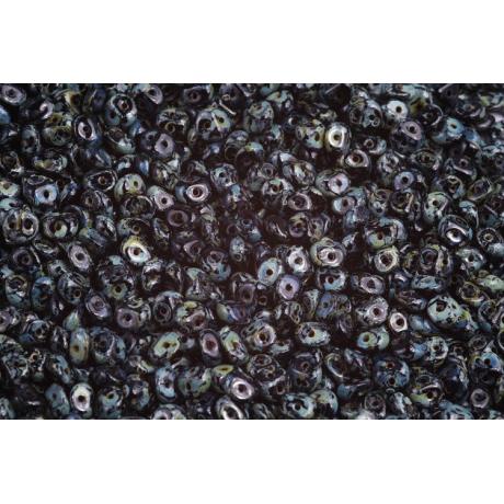 Kraklované kuličky č. 4 - 12 mm