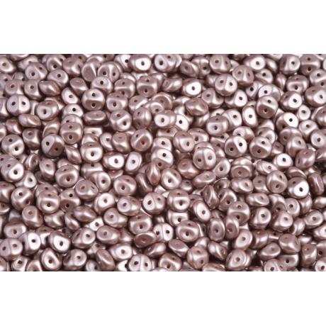 Kraklované kuličky č. 4 - 10 mm