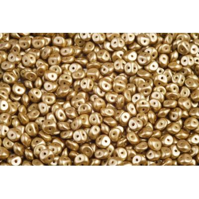 Kraklované kuličky č. 4 - 8 mm