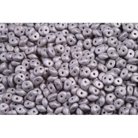 Kraklované kuličky č. 8 - 12 mm