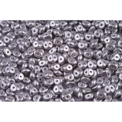 Kraklované kuličky č. 7 - 10 mm