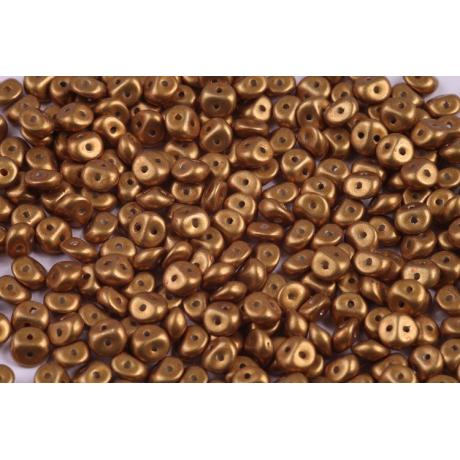 Kraklované kuličky č. 8 - 10 mm