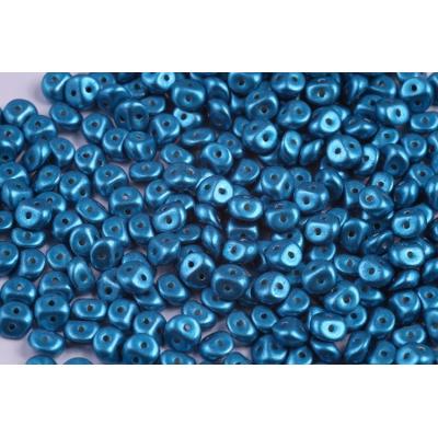 Kraklované kuličky č. 7 - 8 mm