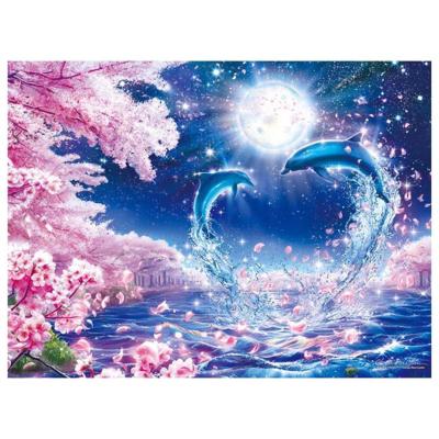 Korálky 1246 ( 4x6 mm)