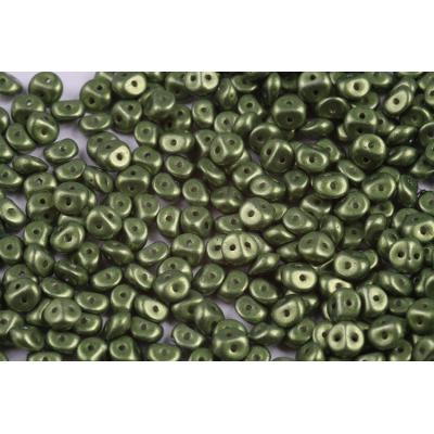 Kraklované kuličky č. 8 - 8 mm