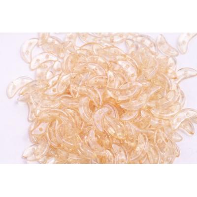 Kraklované kuličky č. 7 - 6 mm