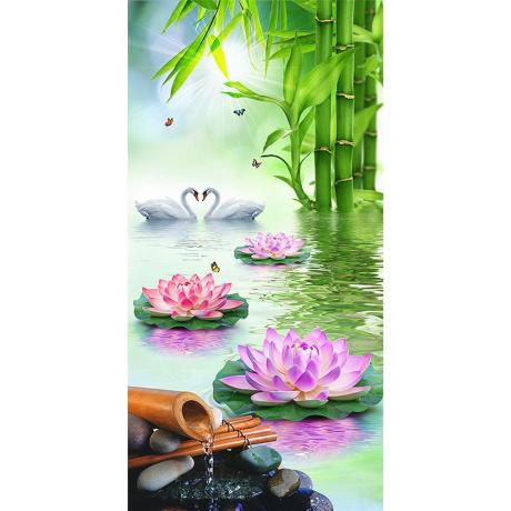 Swarovski Elements 465