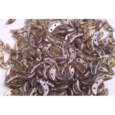 Kraklované kuličky č. 20 - 10 mm