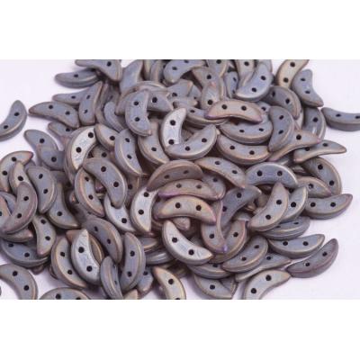 Kraklované kuličky č. 20 - 6 mm