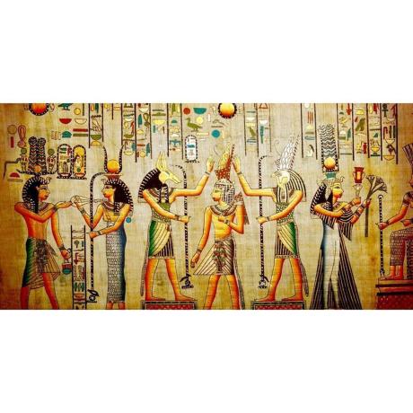 Korálky 1276 (7x5mm)