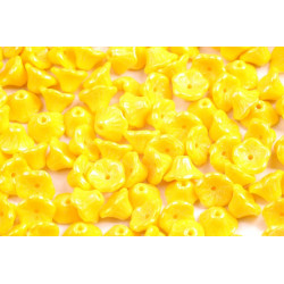 Korálky 1277 (7x5mm)