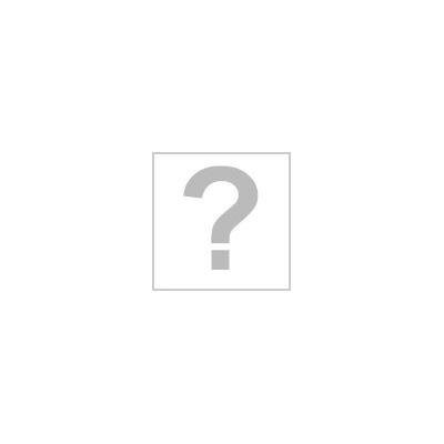 Plastové korálky 120 (21x10 mm)