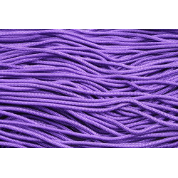 Paracord č.87 (2mm)