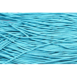 Paracord č.89 (2mm)