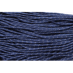 Paracord č.104 (2mm)