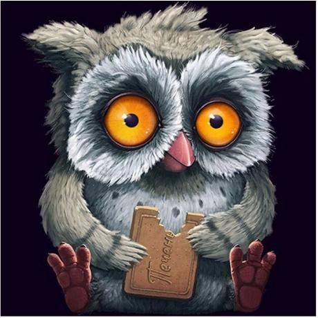 Korálky Pip Preciosa č.25 - 5x7mm