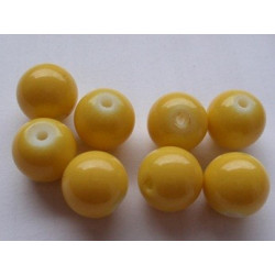 Kuličky č. 1 - 12 mm