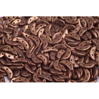Kuličky č. 1 - 10 mm