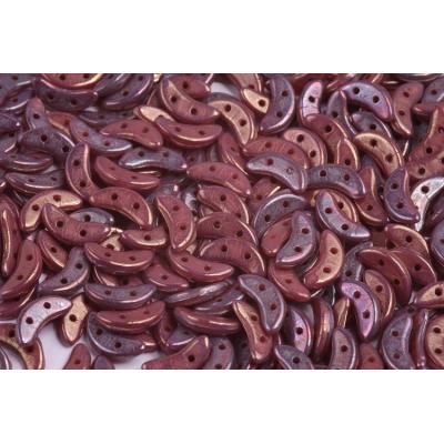 Kuličky č. 2 - 10 mm