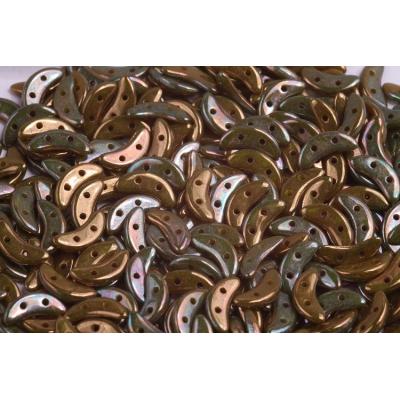 Kuličky č. 2 - 8 mm